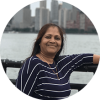 Chandrikaben-patel--House-wife