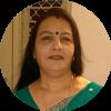 Rasmi-Suthar-Accountant