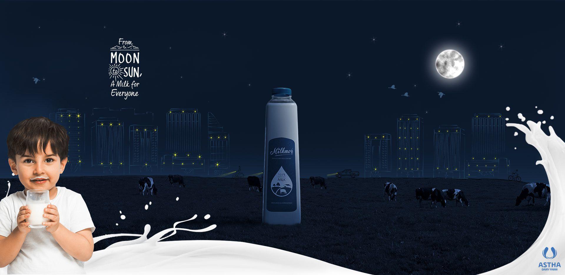 best cow milk, dairy products, farm fresh milk
