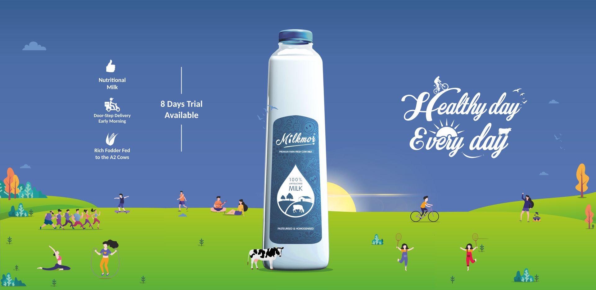 Milkmor_Pure_Cow_Milk_Ghee_Ahmedabad_1