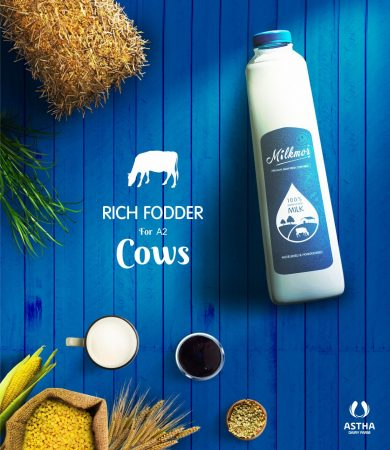 Milkmor_Pure_Cow_Milk_Ghee_Ahmedabad_Banner_1