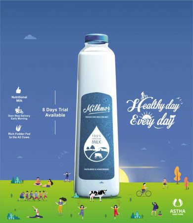 Milkmor_Pure_Cow_Milk_Ghee_Ahmedabad_Banner_3