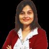 Ruchi_Lalchandani_Milkmor_Testimonial_2.1