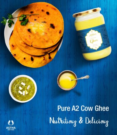 Milkmor_Cow_Milk_Ghee_Ahmedabad_web banner_1