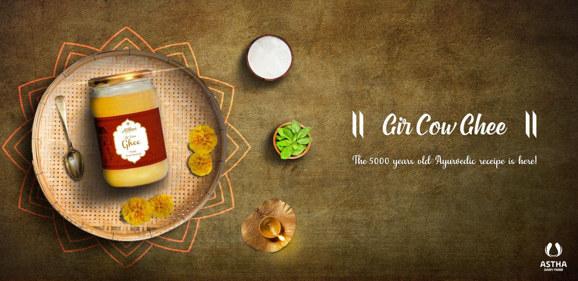 Milkmor_Cow_Milk_Ghee_Ahmedabad_web banner_2